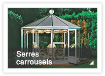bouton-serres-carrousels