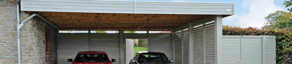 theme-carport-moderne